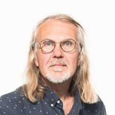 Lars Malthe