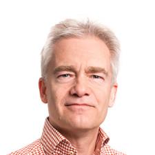 Henrik Sennfält