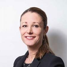 Karin Strandberg, Styrelseordförande