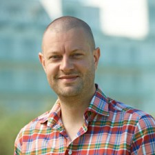 Magnus Kayser