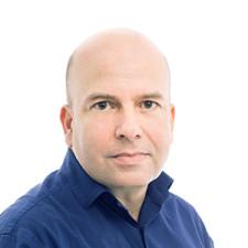 Sven-Åke Pettersson