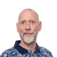 Patrik Nilson