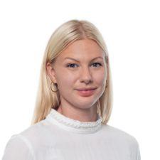 Tilda Olsson